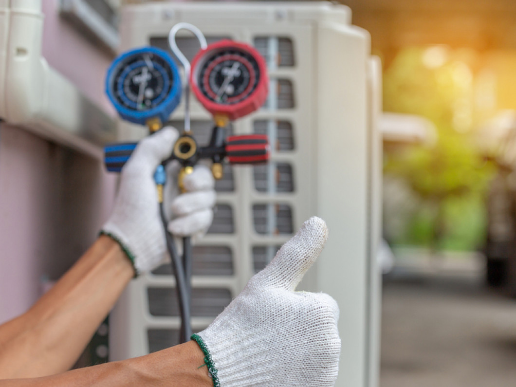 Be Proactive With Your HVAC Maintenance Tasks